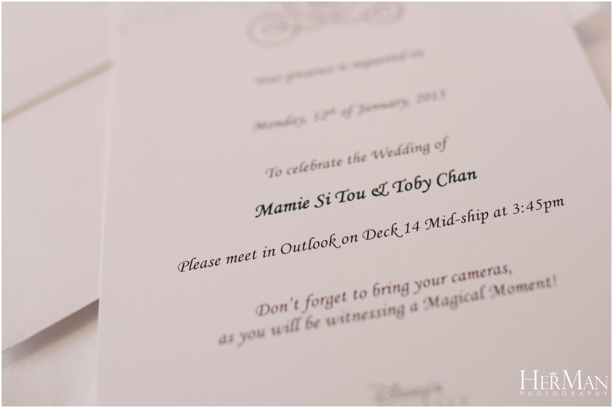 disney-fantasy-cruise-wedding-HerMan-photography_0025.jpg