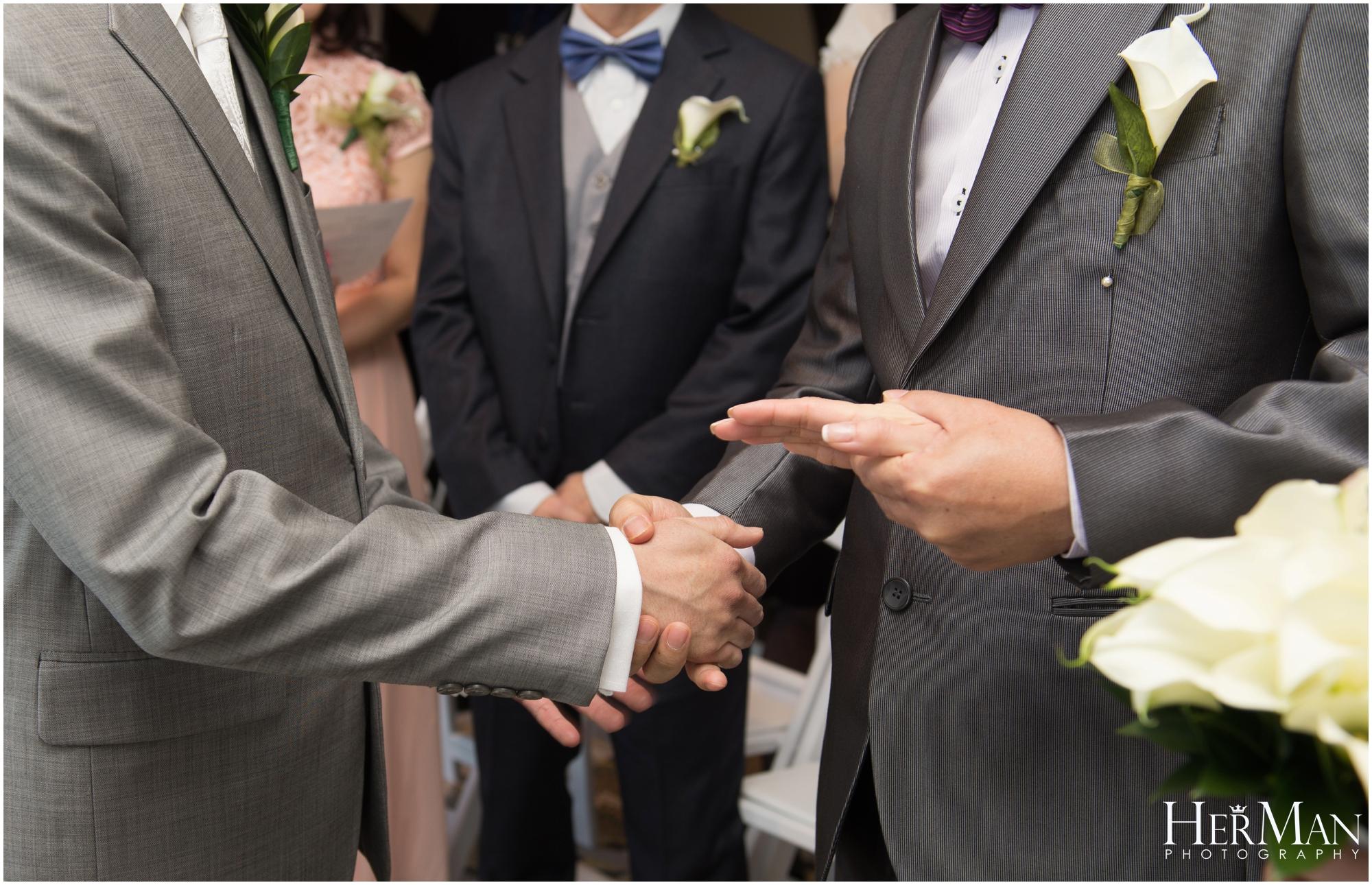disney-fantasy-cruise-wedding-HerMan-photography_0026.jpg