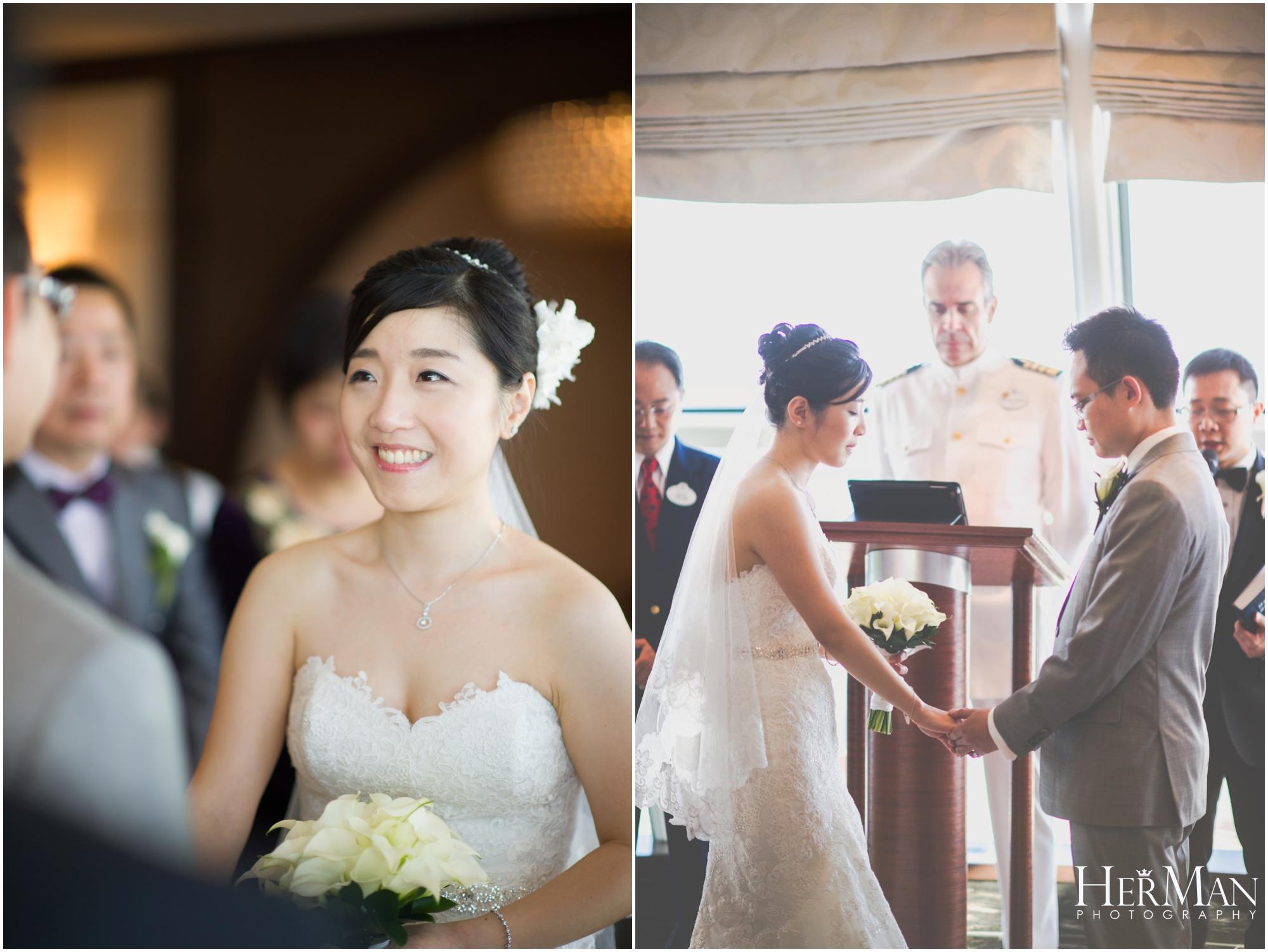 disney-fantasy-cruise-wedding-HerMan-photography_0027.jpg