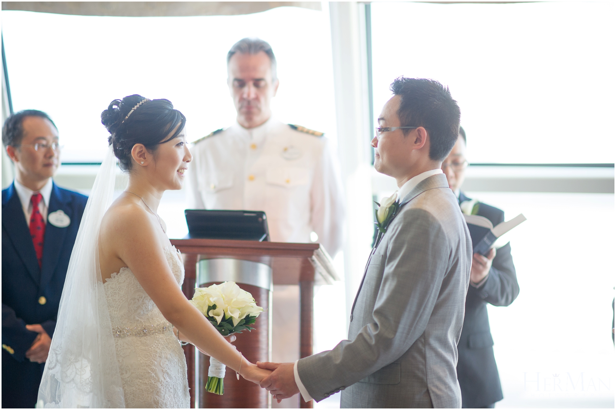 disney-fantasy-cruise-wedding-HerMan-photography_0028.jpg