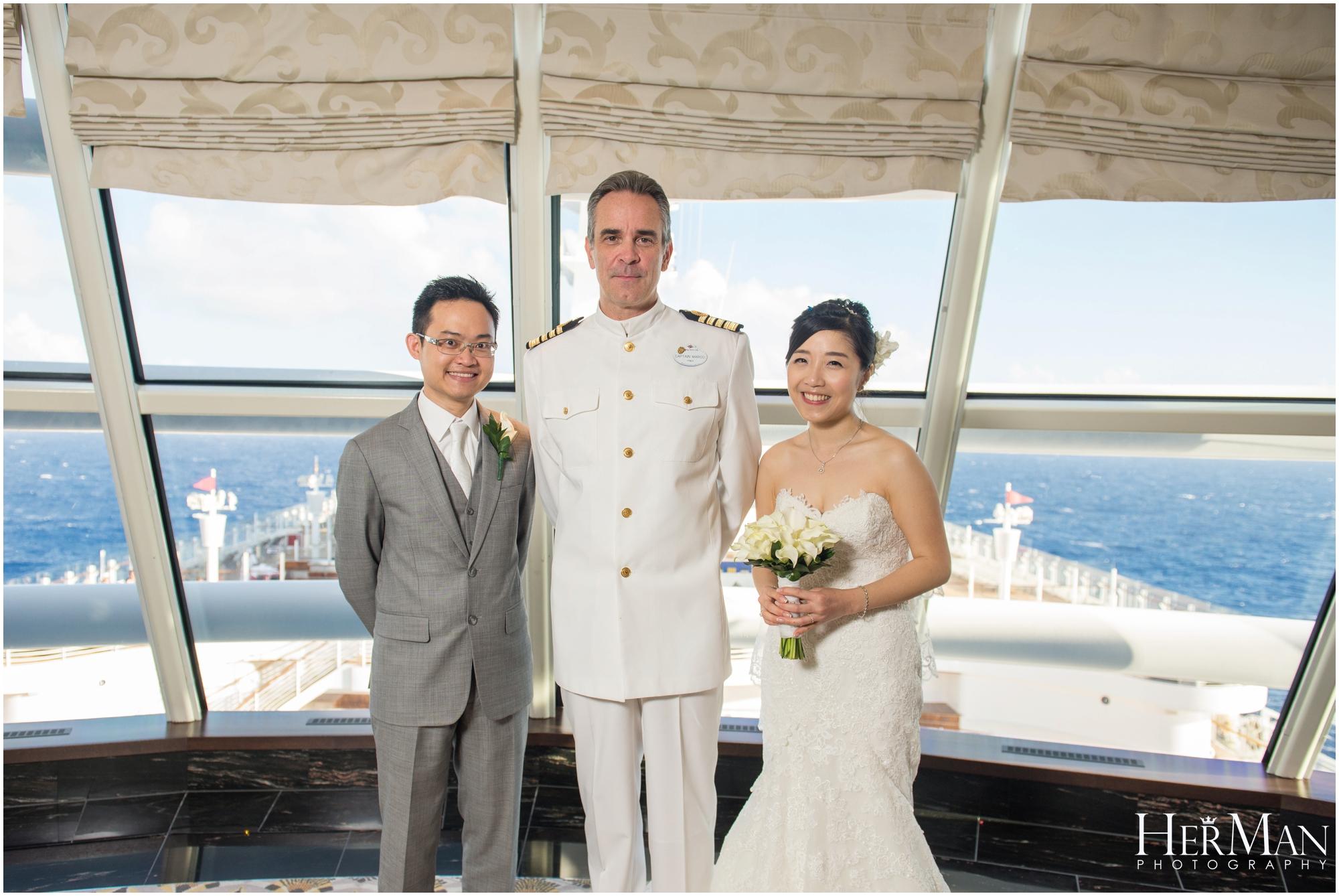 disney-fantasy-cruise-wedding-HerMan-photography_0030.jpg