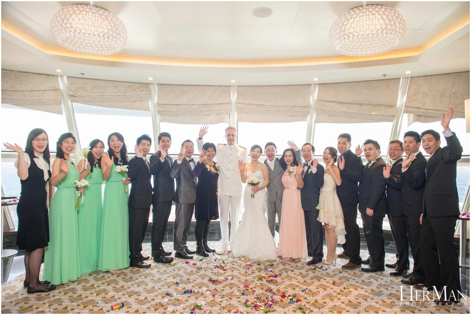 disney-fantasy-cruise-wedding-HerMan-photography_0031.jpg