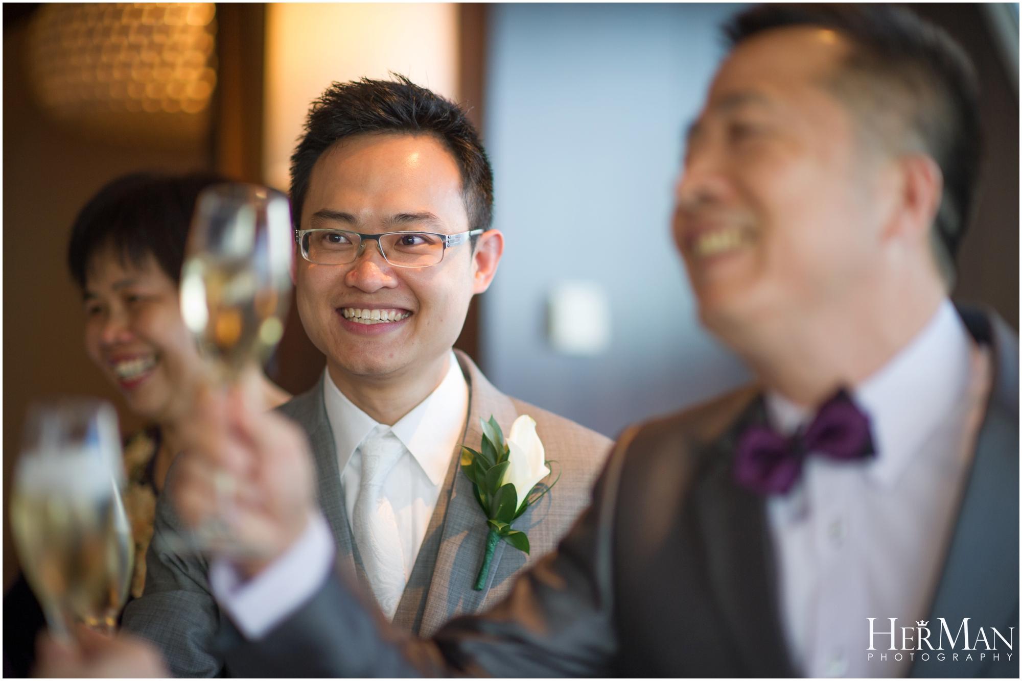 disney-fantasy-cruise-wedding-HerMan-photography_0032.jpg