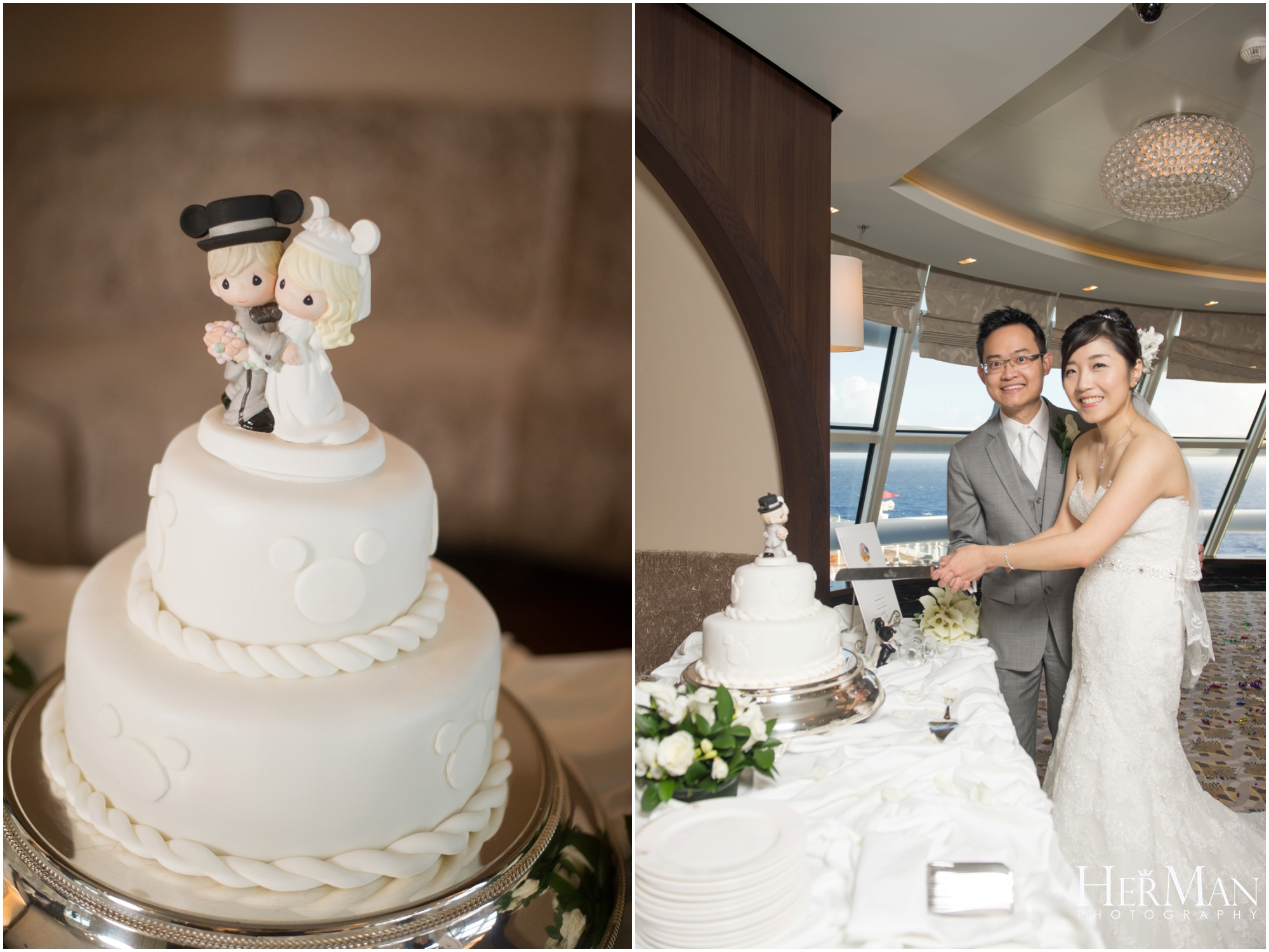 disney-fantasy-cruise-wedding-HerMan-photography_0034.jpg