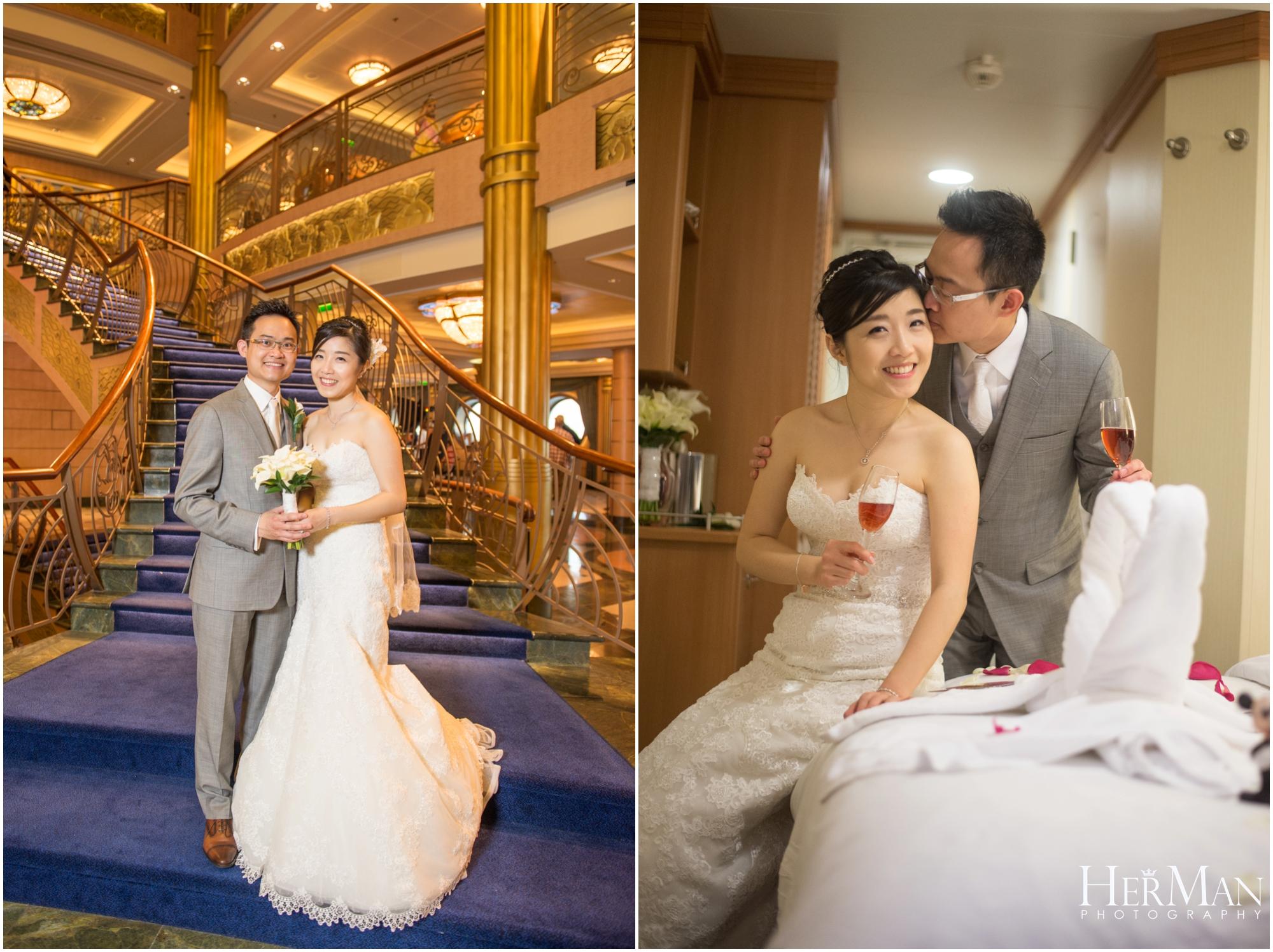 disney-fantasy-cruise-wedding-HerMan-photography_0035.jpg