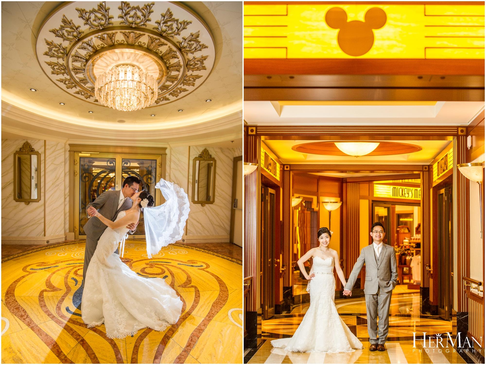 disney-fantasy-cruise-wedding-HerMan-photography_0037.jpg