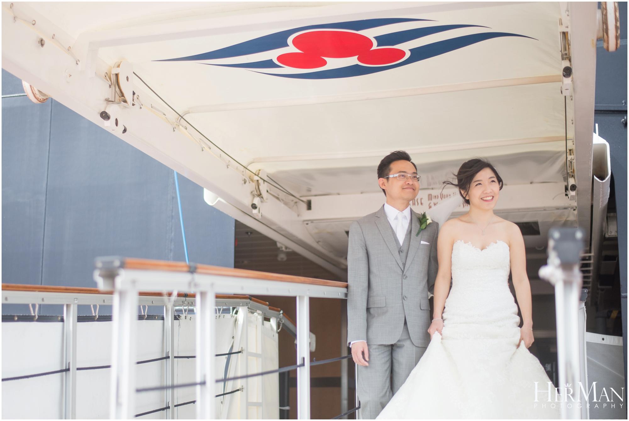 disney-fantasy-cruise-wedding-HerMan-photography_0040.jpg