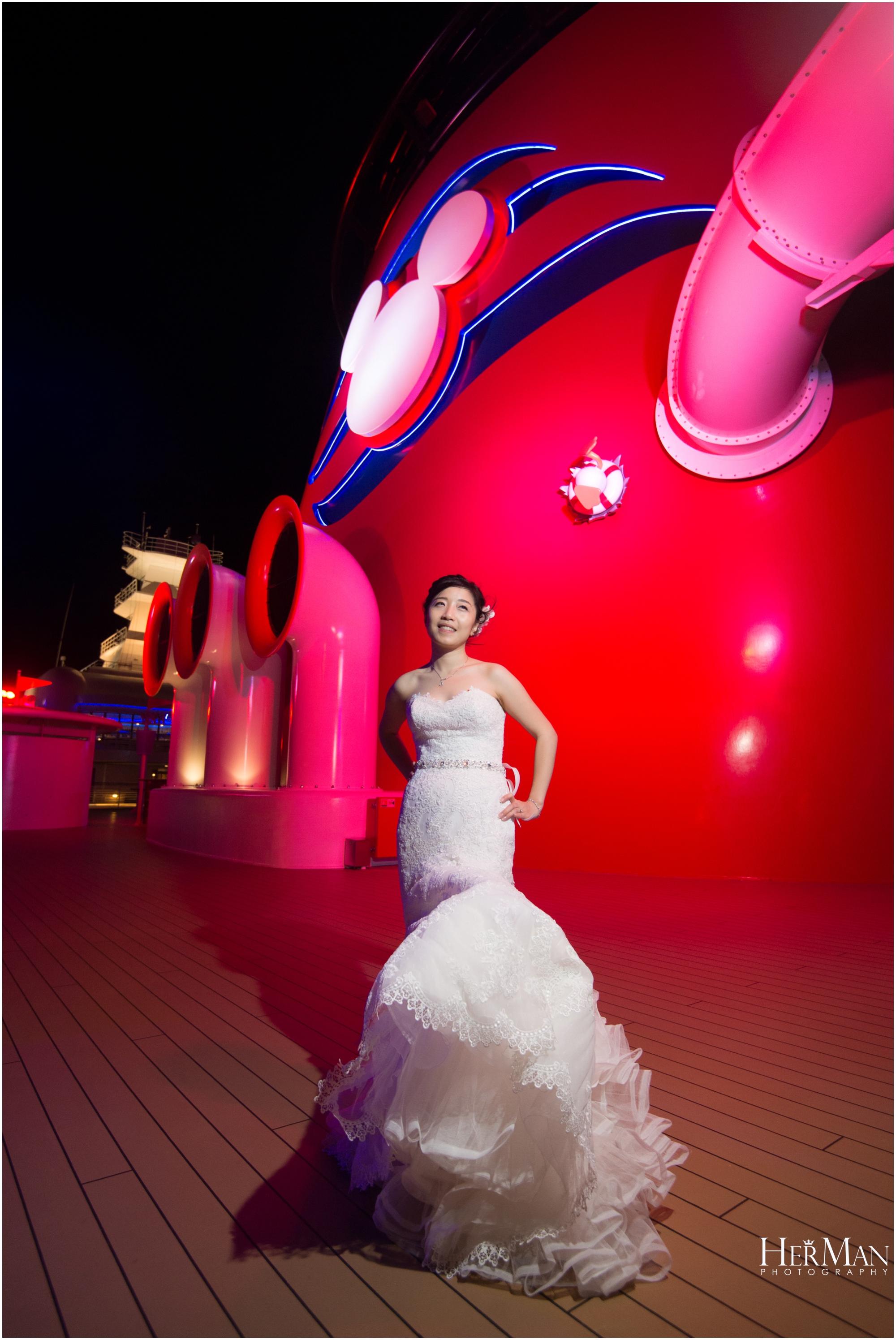 disney-fantasy-cruise-wedding-HerMan-photography_0039.jpg