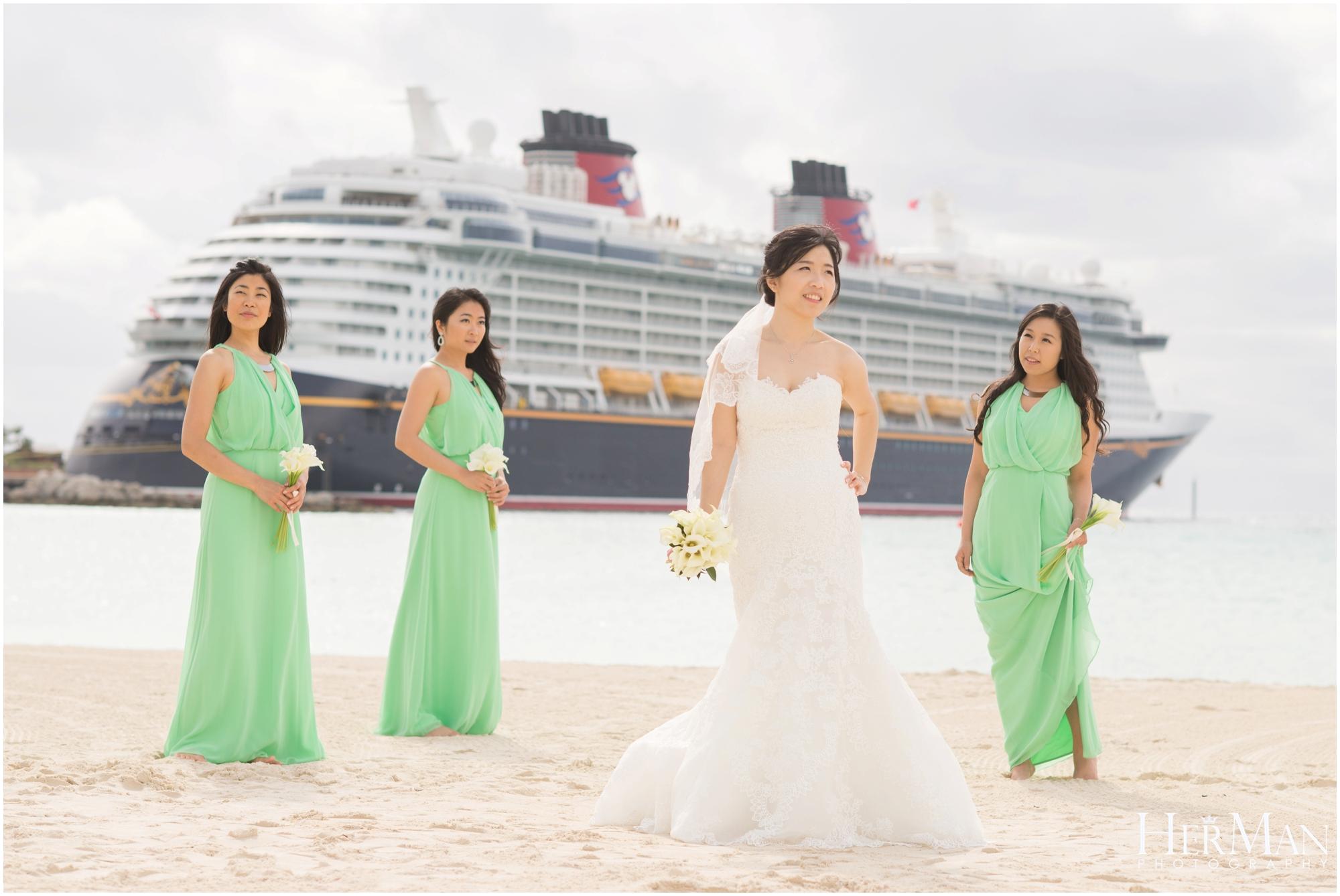 disney-fantasy-cruise-wedding-HerMan-photography_0042.jpg