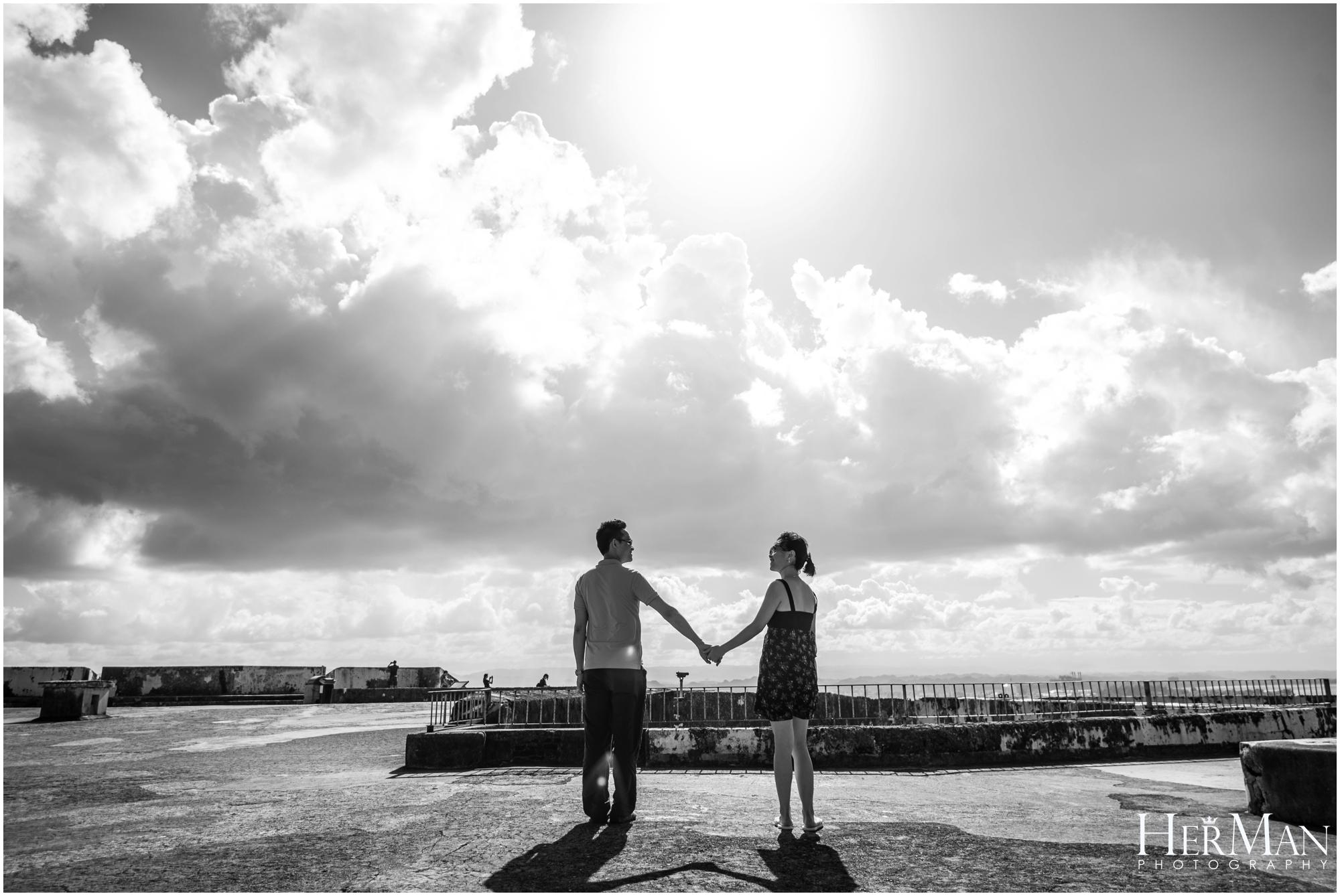 disney-fantasy-cruise-wedding-HerMan-photography_0052.jpg