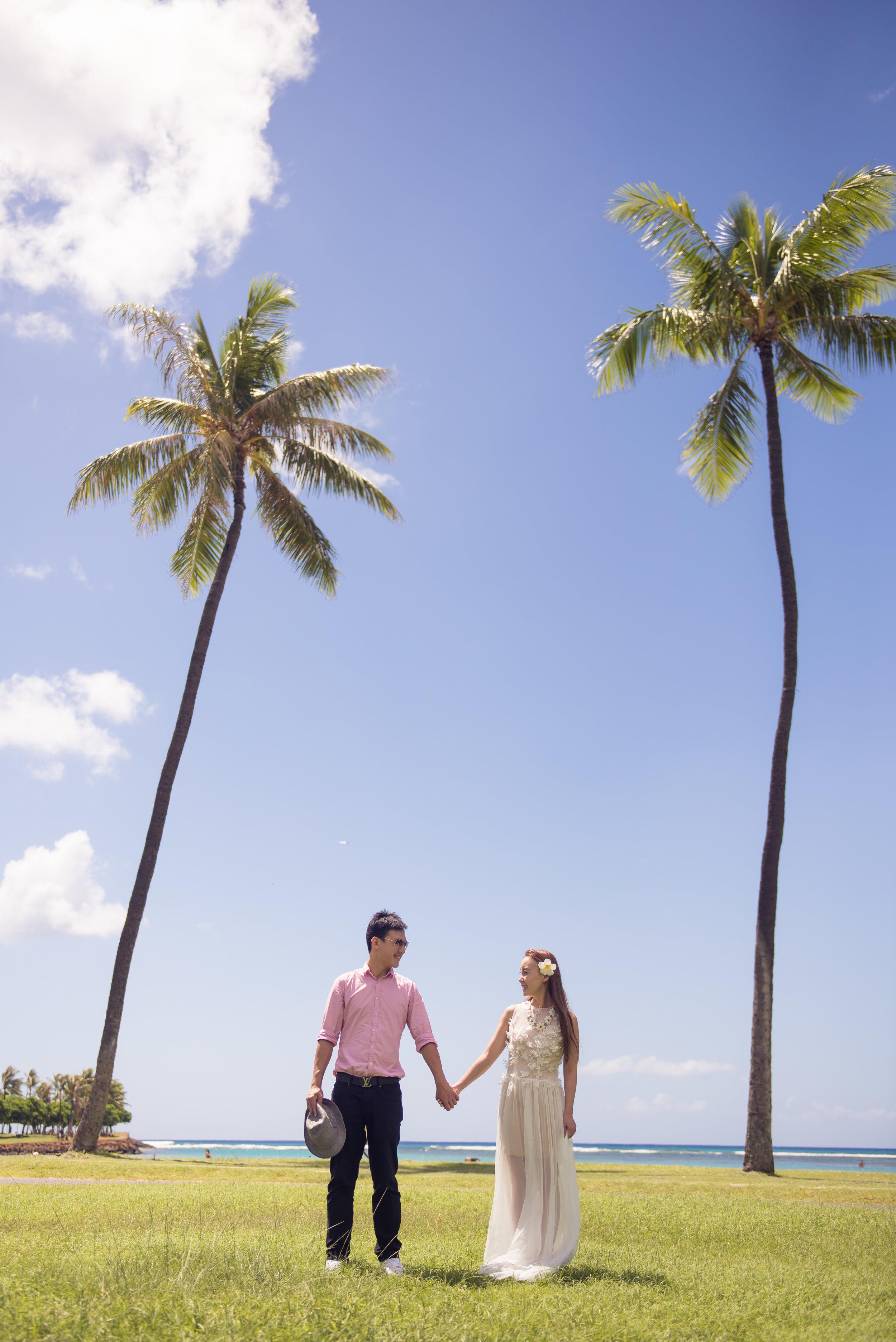 hawaii_destination_wedding_herman_photography.jpg