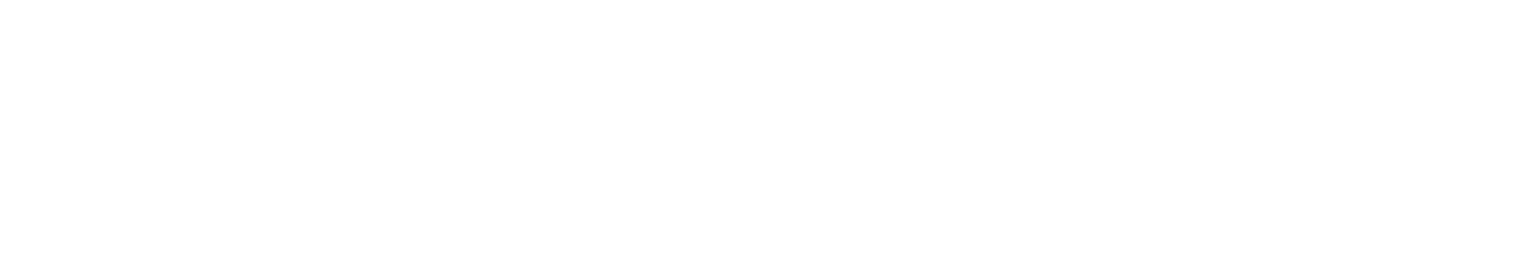 Phaseshift Logo_1_White.png
