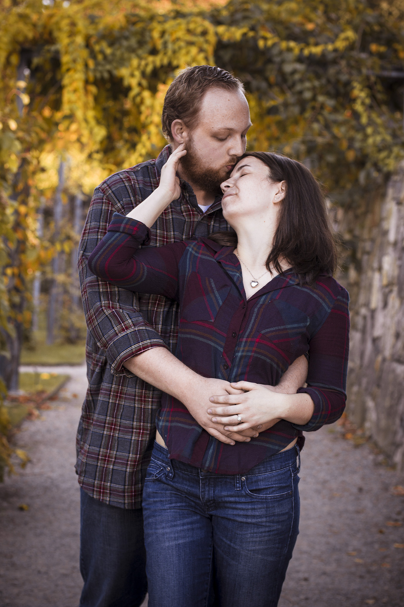 Photographed by Sarah C. Wilson -  www.sarahcwilson.com