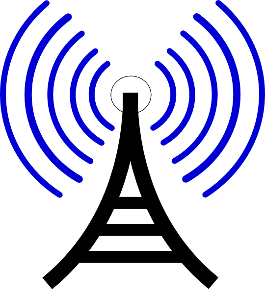 Antenne cell Image.png