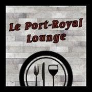 Port Royal Bar image.jpg