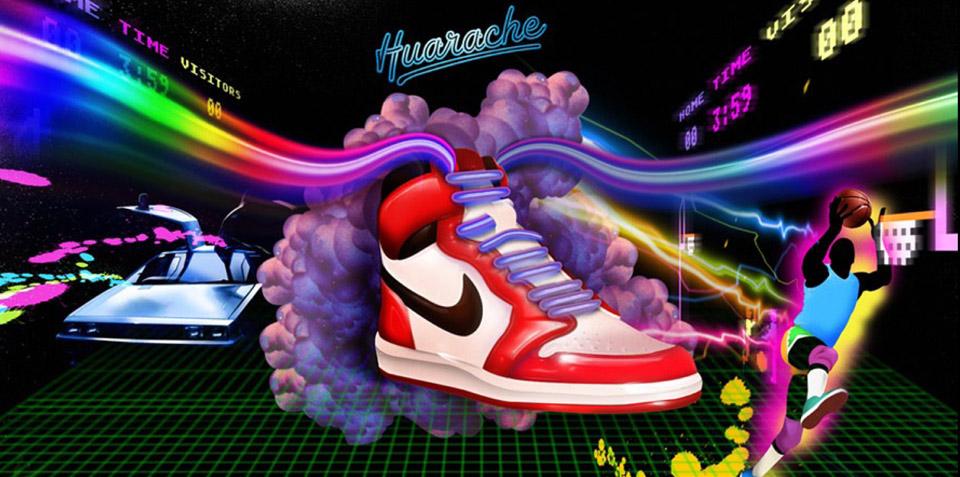 Nike_Huarache_01.jpg