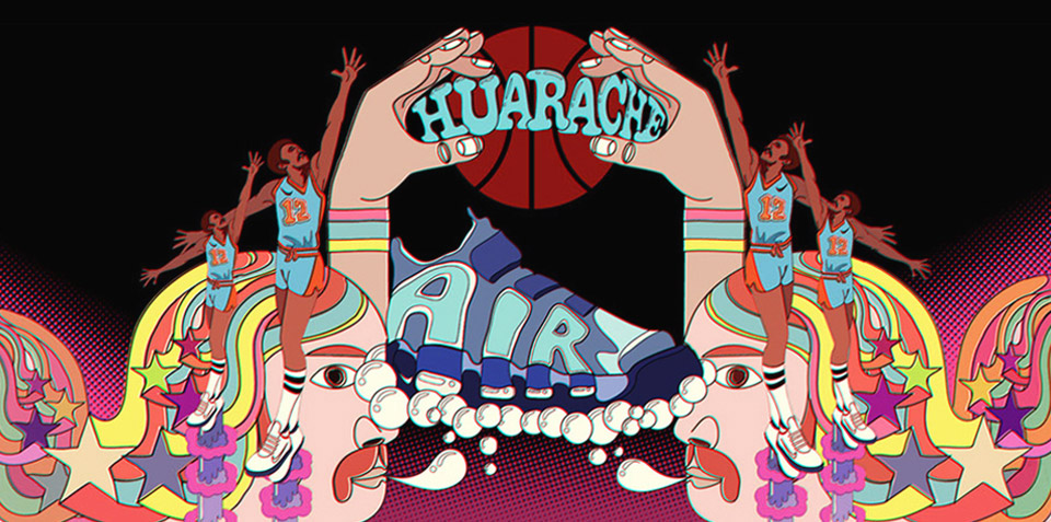 Nike_Huarache_02.jpg