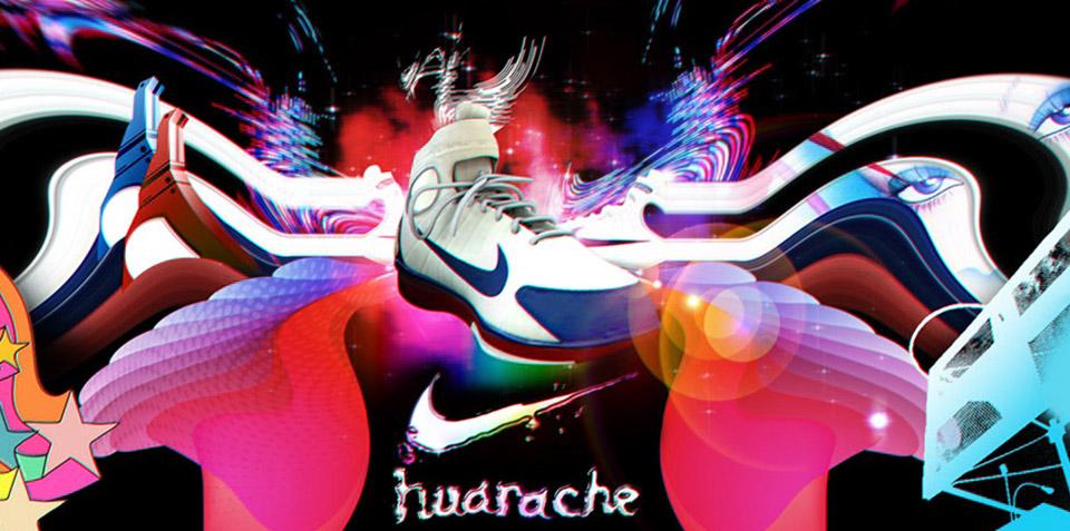 Nike_Huarache_03.jpg