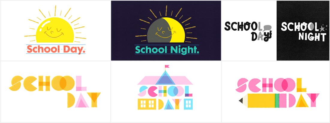 School_Day_Logos2.jpg