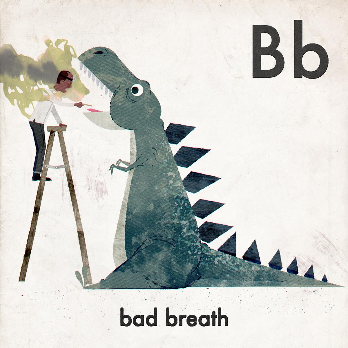 badbreath.jpg