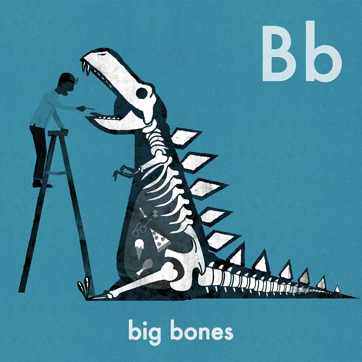 bigbones.jpg
