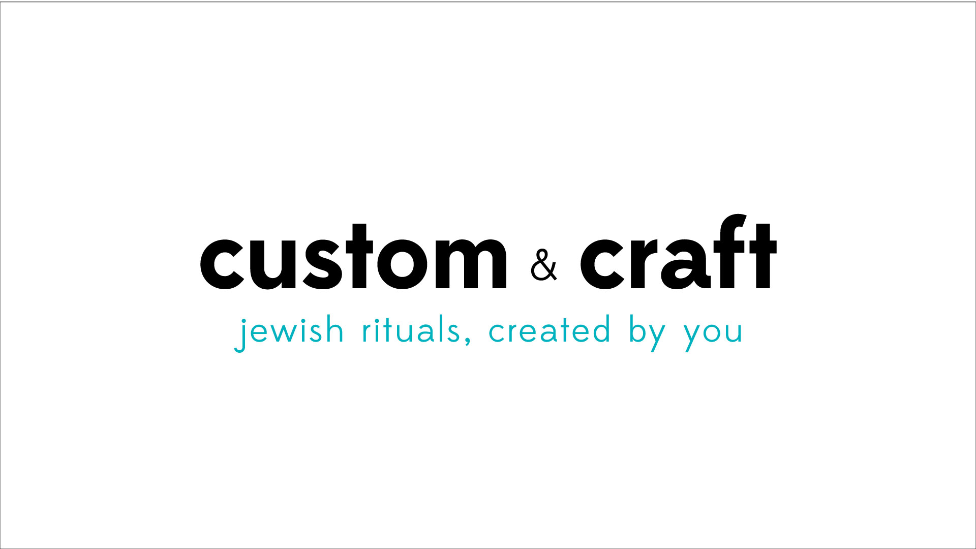 customandcraft.jpg