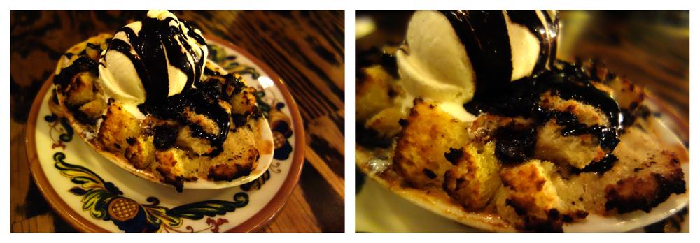 Luna_Park_Chocolate_Chip_Bread_Pudding_Dessert.jpg