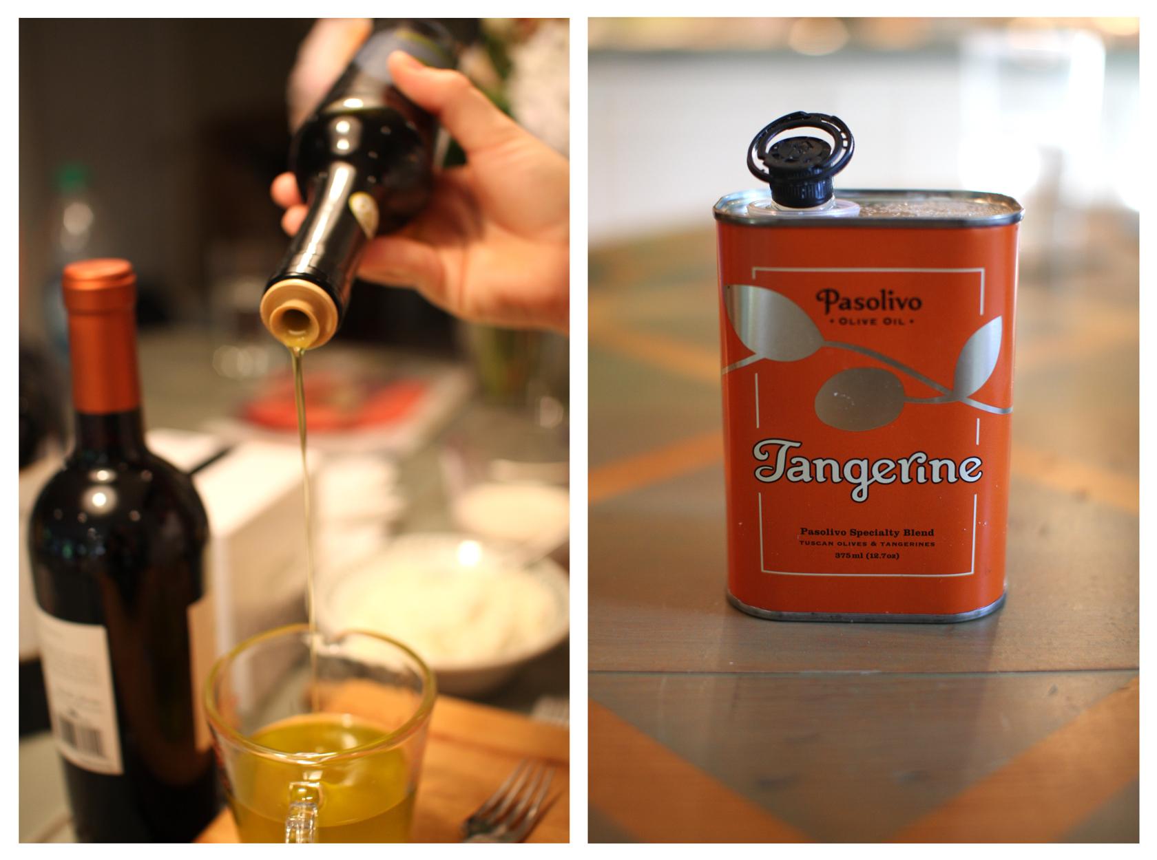 olive_oil_tangerine_olive_oil.jpg