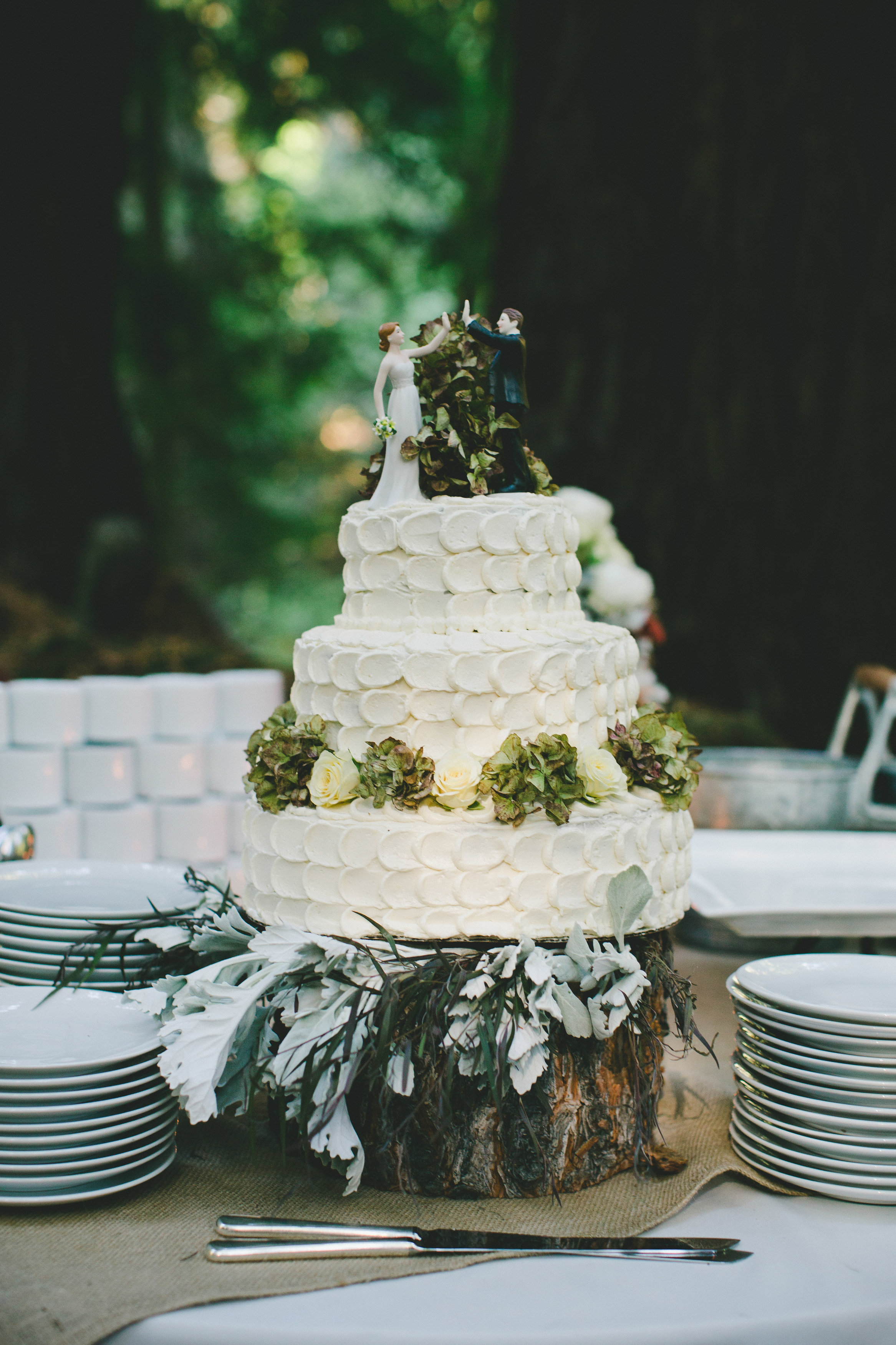 Wedding_Cake_Chocolate_Espresso_Cake_Golden_Yellow_Cake_Vanilla_Buttercream_Frosting_Dessert_Fiend.jpg