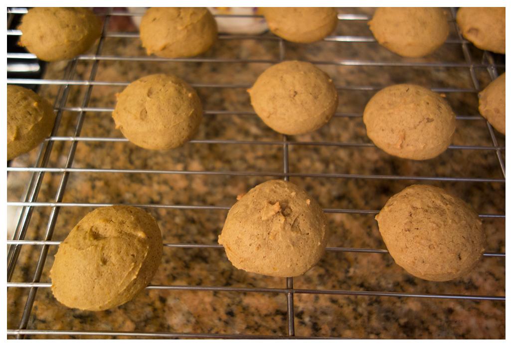 Pumkin_Glazed_Cookies_Easy_Recipe_Baked_Dessert_Fiend.png