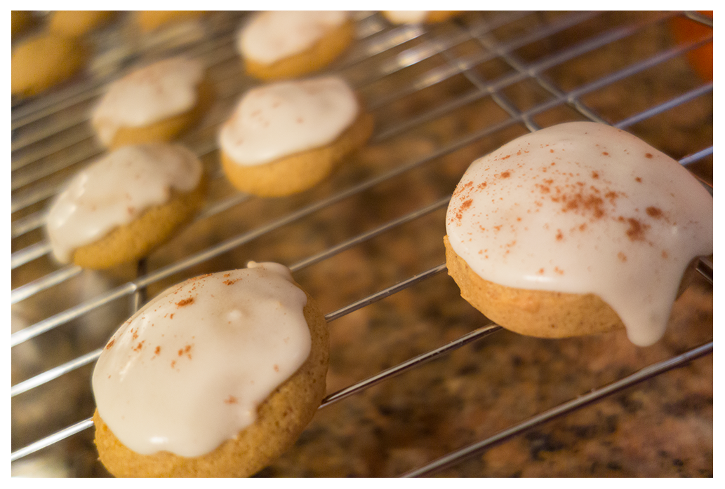 Pumkin_Glazed_Cookies_Easy_Recipe_Dessert_Fiend.png