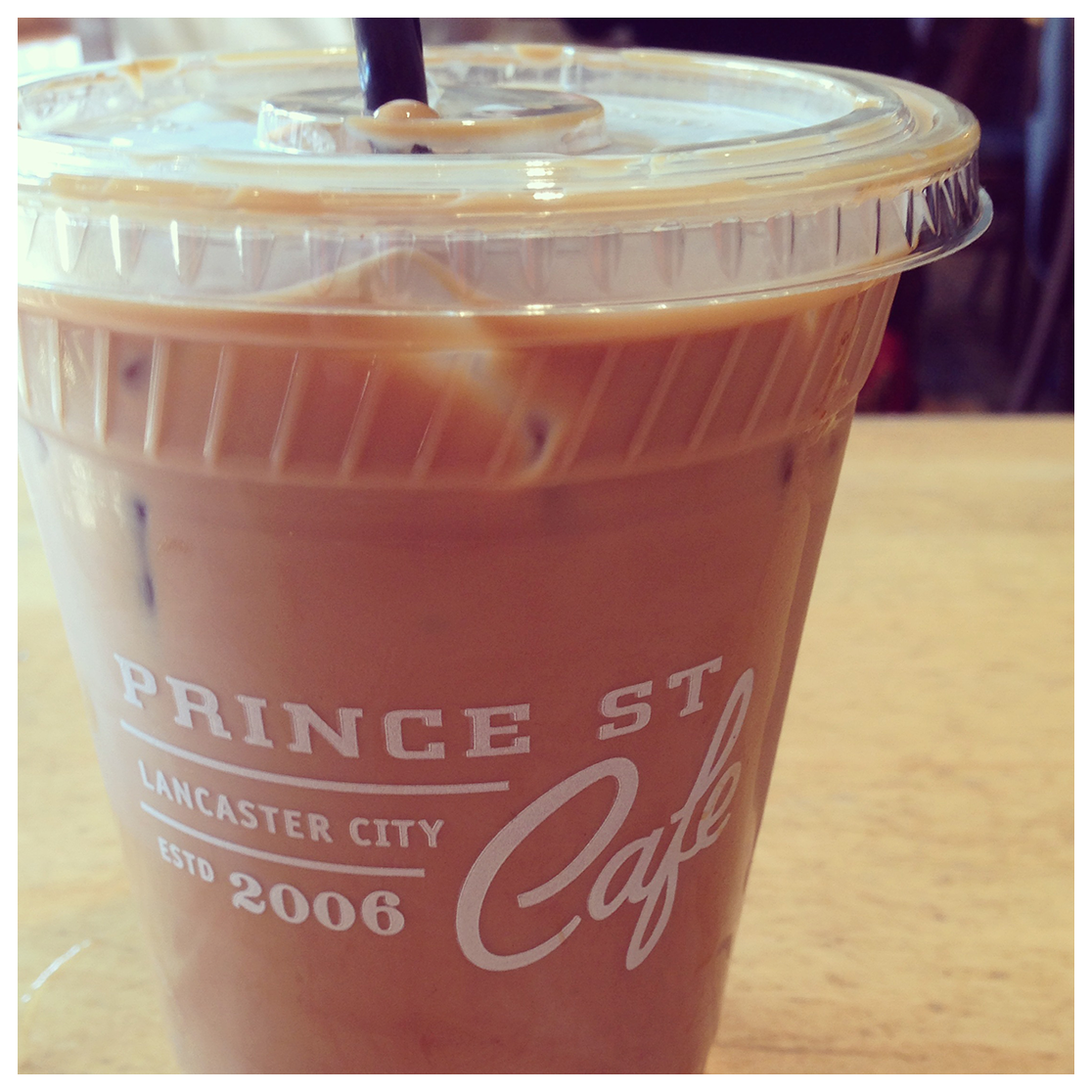 Prince_Street_Cafe_Downtown_Historical_Lancaster_Pennsylvania_How_Now_Brown_Cow_Iced_Latte_with_Chocolate_Milk_Drink_Review_Dessert_Fiend.png