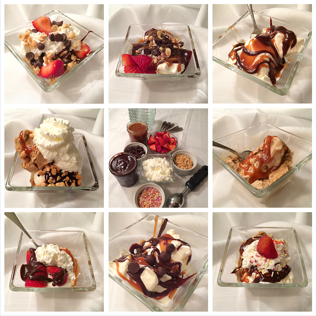 Ice_Cream_Sundae_Bar_Grid_Hot_Fudge_Sauce_Recipe_Salted_Caramel_Sauce_Recipe_Dessert_Fiend.png