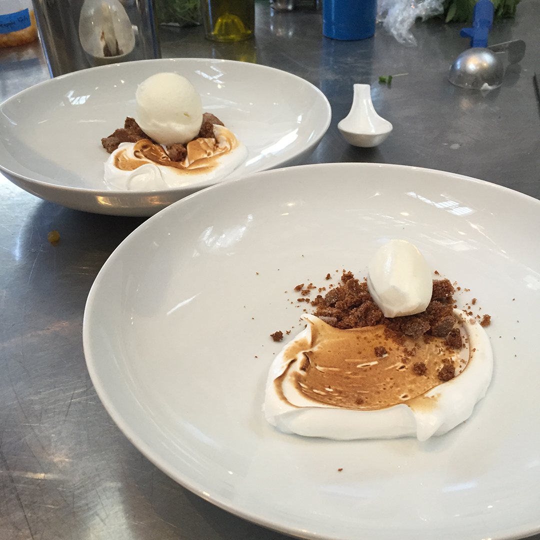 Plated_Dessert_Pastry_School_SFCS_San_Francisco_Cooking_School_Dessert_Fiend.jpg