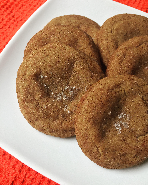 Brown_Butter_Salted_Caramel_Snickerdoodles_Recipe_Dessert_Fiend.JPG