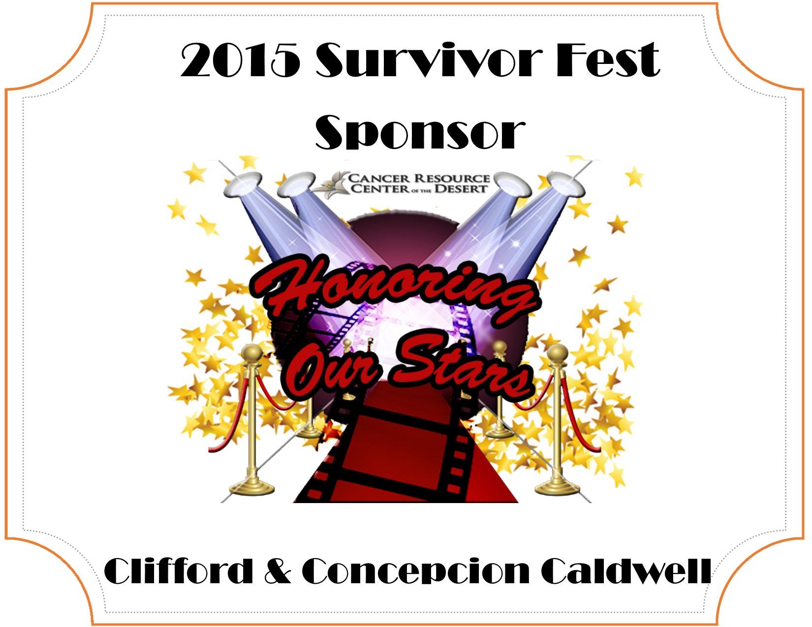 Caldwell website.jpg