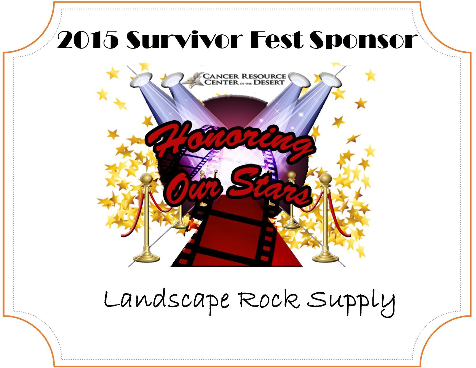 Landscape Rock web.jpg