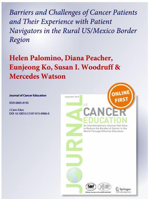 CRCD. Cancer Edu Publication.JPG