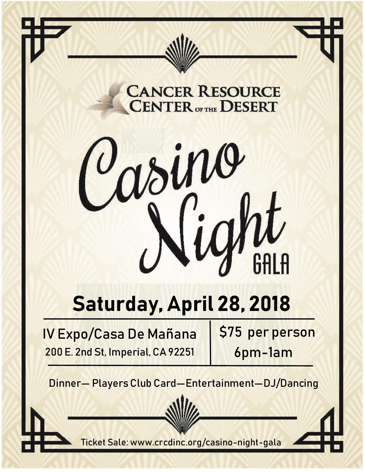Casino Night Gala Flyer.jpg