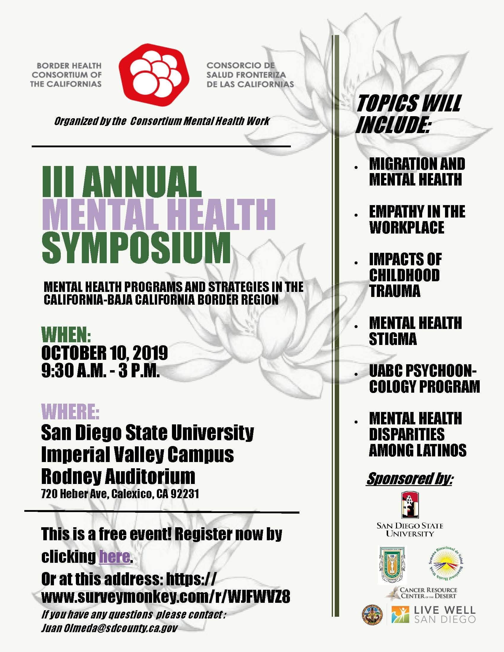 Oct 10th Mental Health Symposium (1)Flyer_Page_1.jpg
