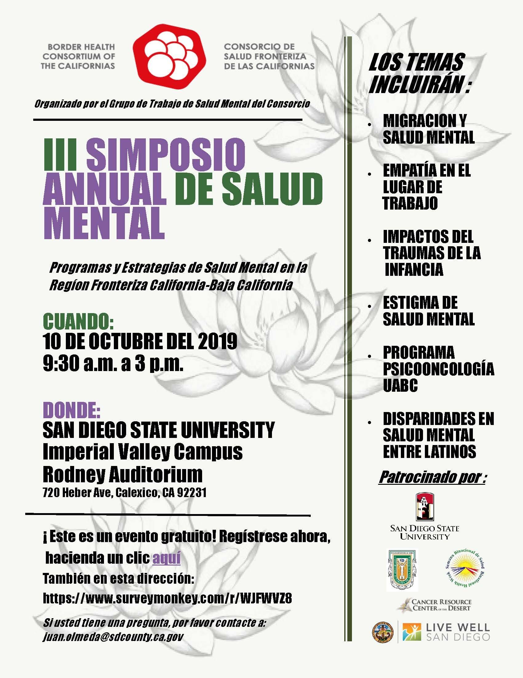 Simposio de Salud Mental 10 de OctubreVolante (1)_Page_1.jpg