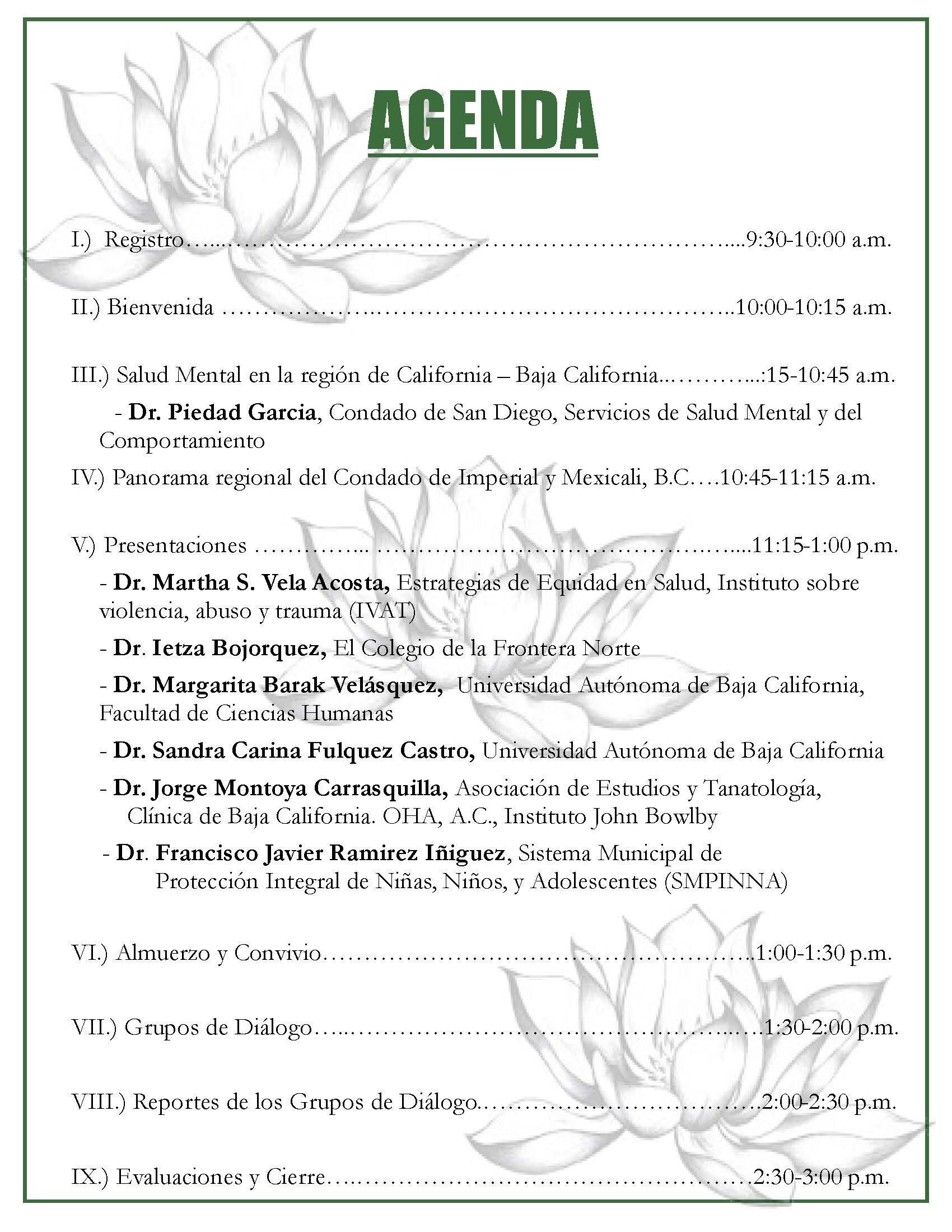 Simposio de Salud Mental 10 de OctubreVolante (1)_Page_2.jpg