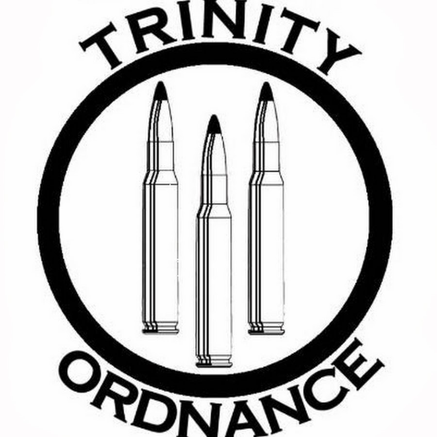 Trinity Ordnance