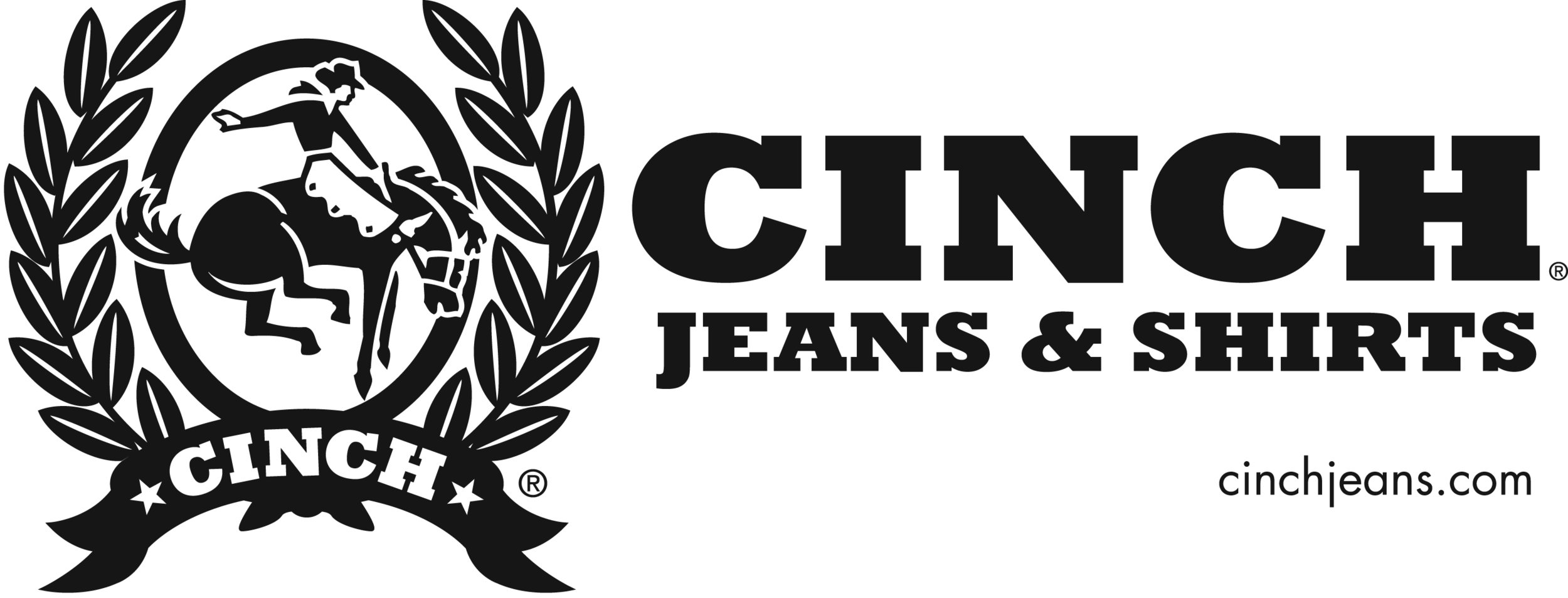 Cinch Jeans and Shirts