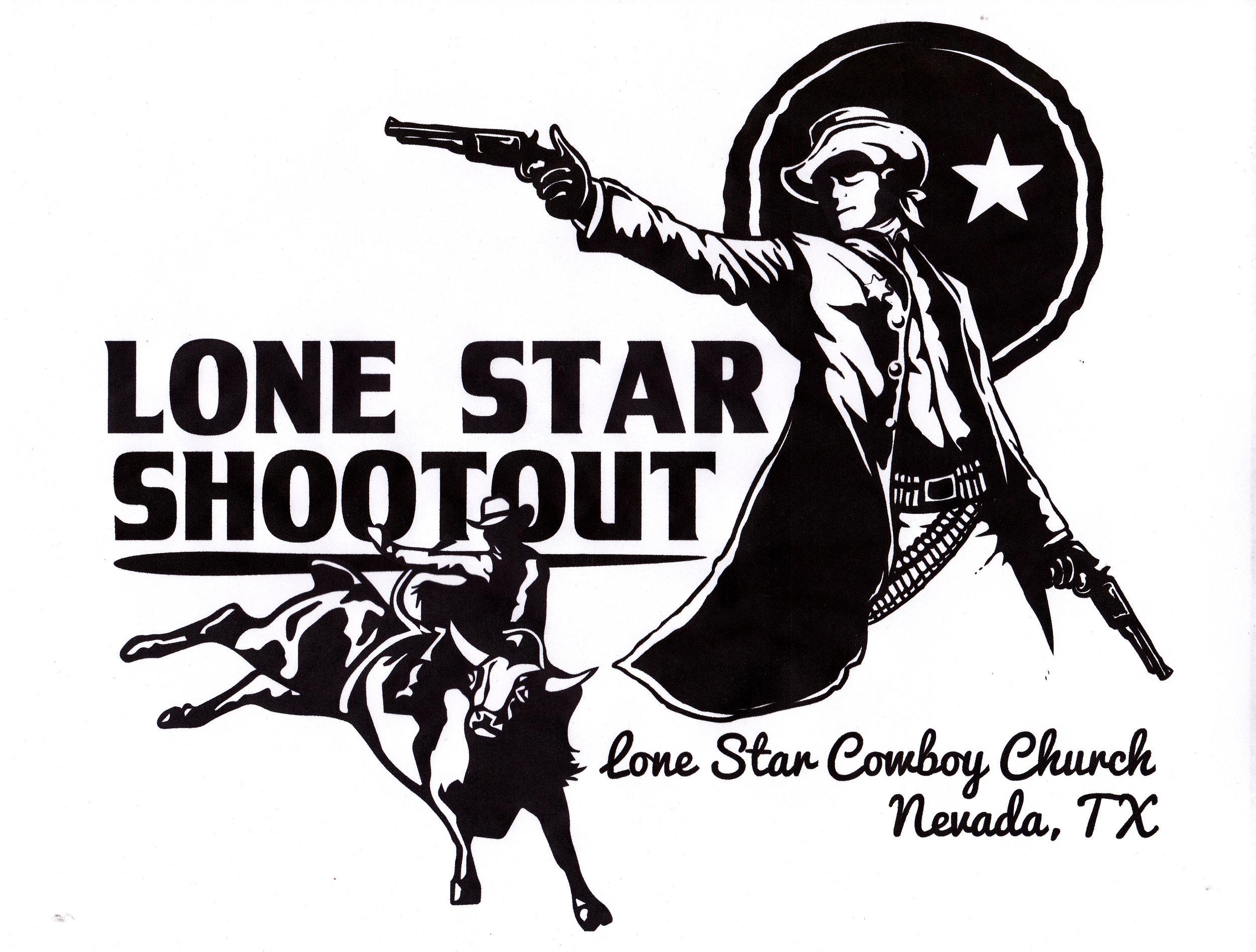 Lone star shootout.jpg