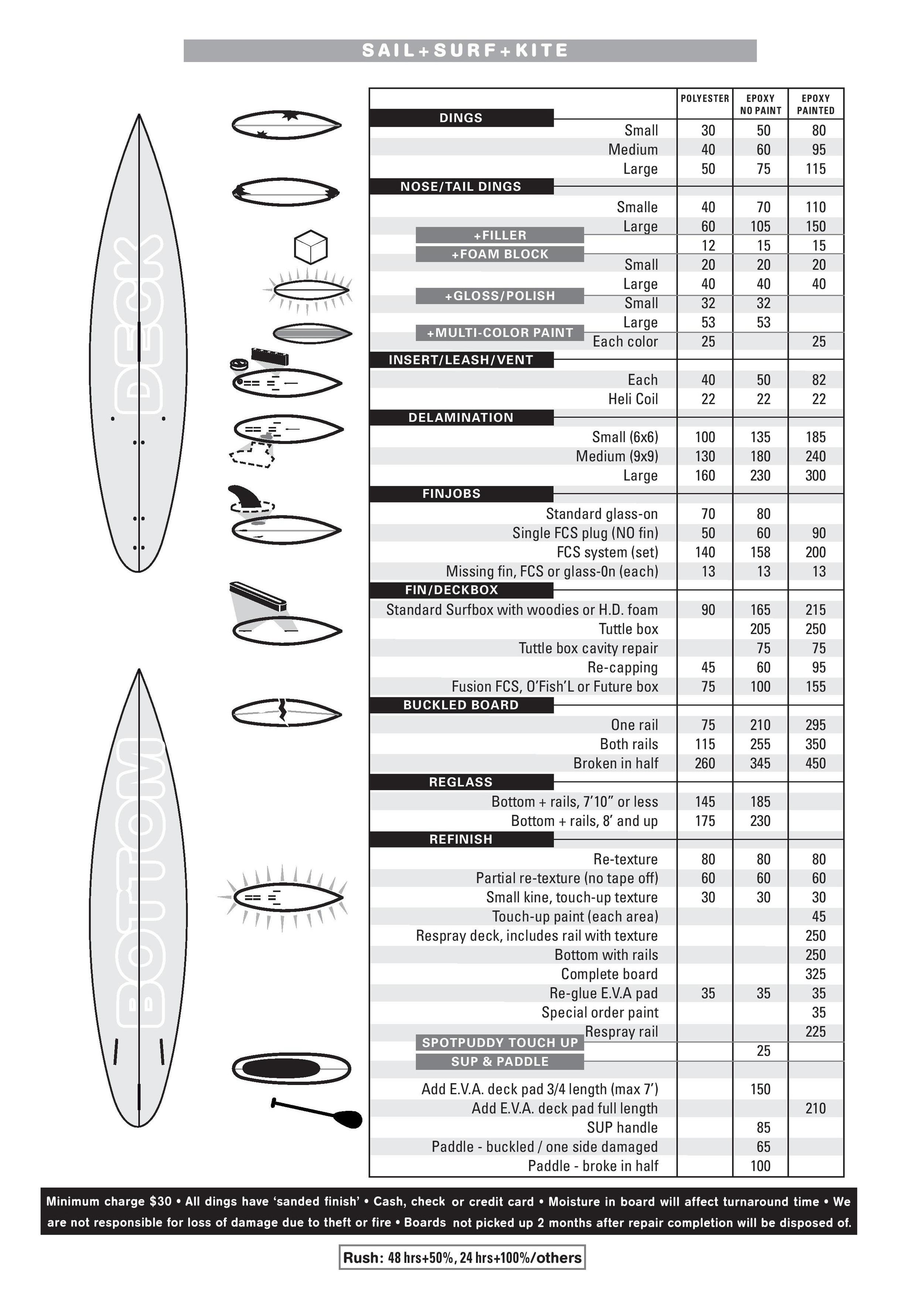 DK Surf invoice12 def-2-page-001-Revised.jpg