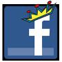 Crown Facebook.jpg