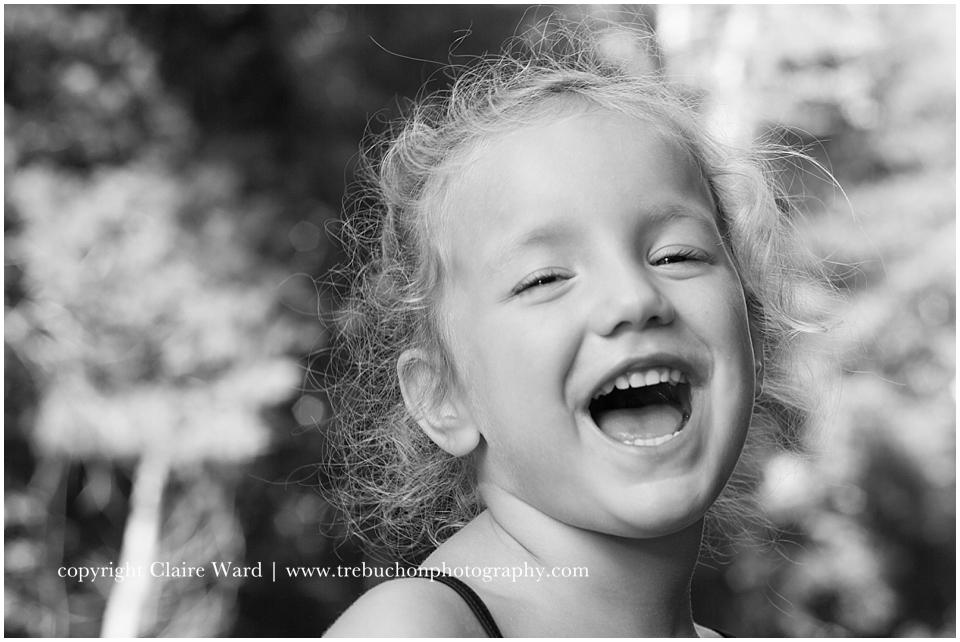 2013-10-20_0005.jpgTrebuchon Photography | Columbia, SC Child Photographer