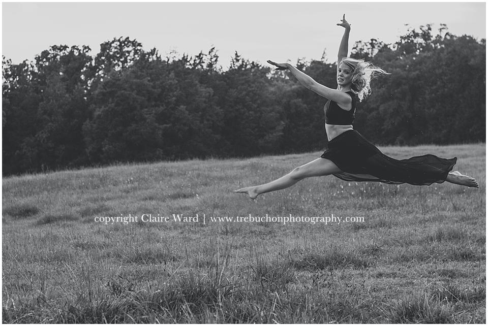2013-10-20_0010.jpgTrebuchon Photography | Columbia, SC Dance Photographer