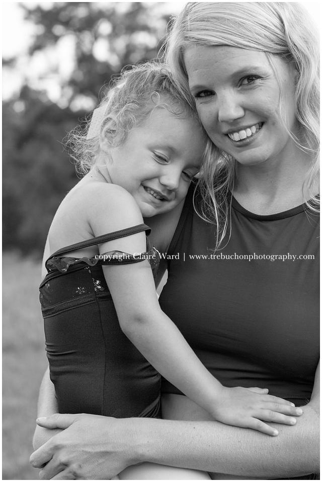 2013-10-20_0010.jpgTrebuchon Photography | Columbia, SC Family Photographer